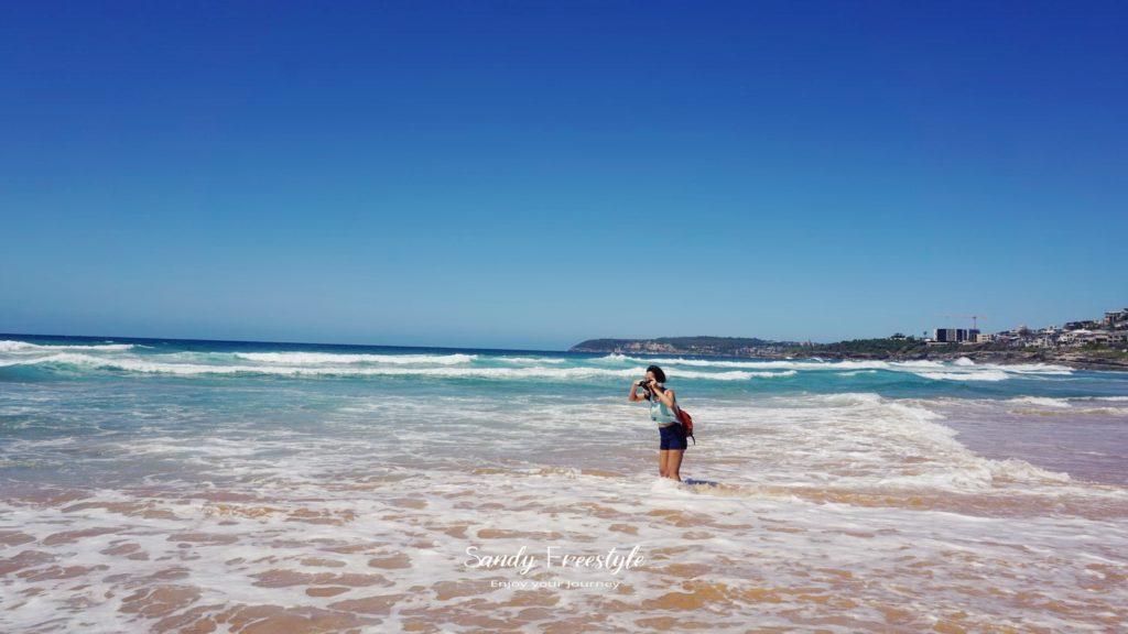 10 เหตุผล ทำไมร่างกายต้องการทะเล ไปเที่ยว Beach กันเถอะ