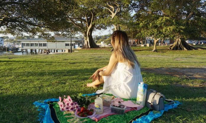 Sydney Watson Bay 2019